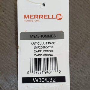 Merrell Men's Articulus Pants